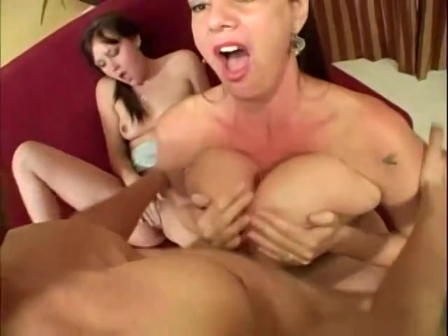 kutsap gratis seks