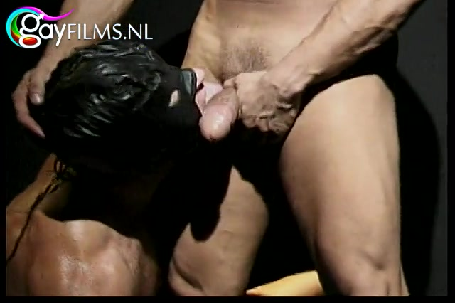 Gratis seks daten gay gratis film