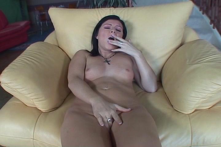 meiden orgasme gratis gepijpt worden